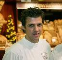 Oldebroeker Akkerbrood voor grote publiek