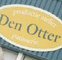 Uitvinder Vughtenaartje 40 jaar bij Den Otter