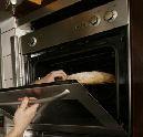 Bakker Heemskerk zet de ovens uit