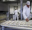 6,6 miljoen voor bakkerijsector