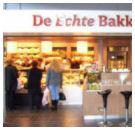 Hagedoren opent nieuwe winkel en broodjesconcept