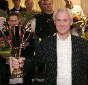 Willem Diertens noordelijk kampioen brood-, koek- en banketbakken