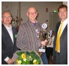 Van Meijel winnaar Zeelandtrofee 2007