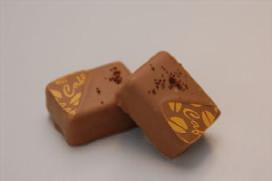 Wie maakt de Lekkerste bonbon van Nederland?