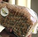 Wensen biologisch brood in kaart brengen