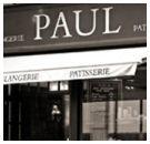 Bakkerijketen Paul mikt op Belgie