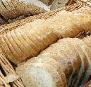 Politie ziet hasj voor brood aan