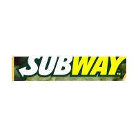 Subway wil McDonald's overtreffen