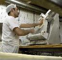 LeuksteBijbaan.nl ook voor bakkers