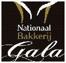 Innovatieprijs op Bakkerij Gala