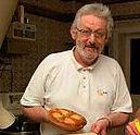Belgische bakkers ruziën over Katarakt-taart