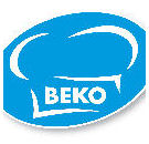Jan Buitelaar weg bij Beko Advies