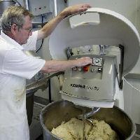Arbeidsinspectie start in februari met bakkerijbezoek