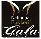 Brood en spelen thema Nationaal Bakkerij Gala