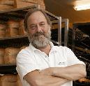 Bakkerij Cock Aalders bestaat 35 jaar