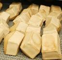 Glutenvrij: mogelijk in uw bakkerij?