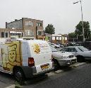 'Prijsafspraken over parkeren