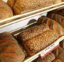 Bakkerij- en IJsmuseum opent deuren voor nieuw seizoen