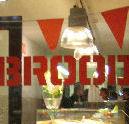 Tweede vestiging 'BROOD' in Marqt