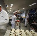 Nieuwe Hygiënecode voor de brood- en banketbakkerij 'op maat