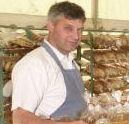 Succes voor bakker Nollen in Jumbo Goor