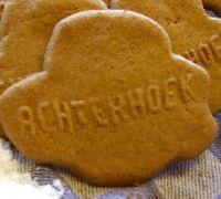 Achterhoekse bakkers maken 'Achterkoekje