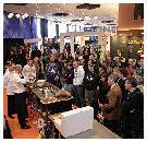 Bakkerij Dagen trekt bijna 12000 bezoekers