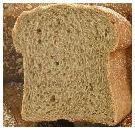 Brood goed voor de lijn