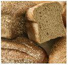 De gezondheidswaarde van brood: mineralen