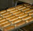 Strijd lekkerste worstenbroodje losgebarsten