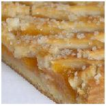 Welke naam moet een bakkerijproduct krijgen?