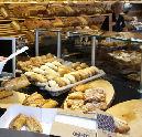 Belgische bakkers en slagers niet op hoogte van allergenen