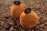 Koninklijke Oranjebollen