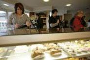 Themadag voor startende bakkerondernemers