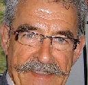 Gerrit Poortman gaat contacten in de branche missen