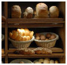 Na tien jaar weer broodjes op Eper Broodjeszolder