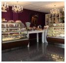 Brouwer opent tweede winkel in Veendam
