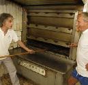 Lochemse bakkers bieden elkaar de helpende hand