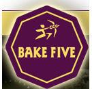 Directiewisseling Bake Five