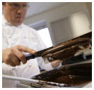Nederland krijgt Chocolate Academy
