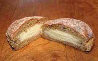 Bekkerie de Meule promoot zijn Broodje van de Tang