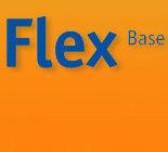 FlexBase officieel gelanceerd