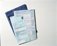 Belasting op verpakkingen