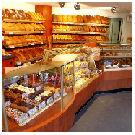 Na 16 jaar nieuwe winkel voor Van der Sande