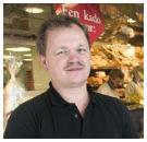 Bert Muller over Peking: 'Hoogtepunt van mijn carriere