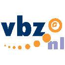 VBZ en MVO Nederland gaan partnerschap aan