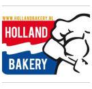 Holland Bakery winkelpromotie klaar om te bestellen