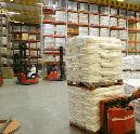 CSM opent innovatiecentrum bakkerij-ingrediënten in Duitsland