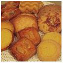 Kwaliteit koekjes beïnvloedt uitkomst vergadering