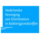 Jan van Rossum: 'Belangenbehartiging centraal bij NVDB